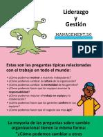 01-Liderazgo-y-Gestión.pdf