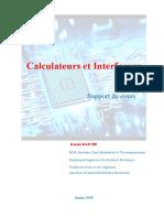 3-Polycopie_Calculateurs et Interfaçage.pdf