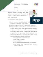 Evaluación_Mixta_T2