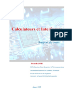 3-Polycopie_Calculateurs et Interfaçage.pdf