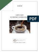 download-27479-E-BOOK-CAFÉ-COADO-E-HARMONIZAÇÃO-294582-5.pdf