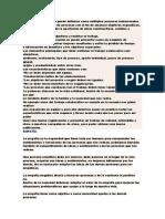 Tom de decisiones El trabajo colaborativo.docx