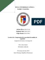 INFORMATICA Leccion14A.pdf