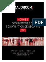 normes ALARME INCENDIE.pdf