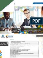 DIP ESAP 2 -Seleccion_del_Contratista.pdf