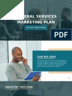 GENERAL SERVICES.pptx