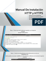 Manual HTTP y HTTPS.pdf