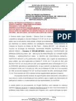 P. 126/2010 REFORMA CCI