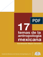 Arqueologia_y_complejidad._Sobre_la_natu.pdf
