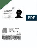 Documentos de Grado.pdf