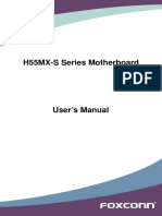 H55MX-S_Series-Manual