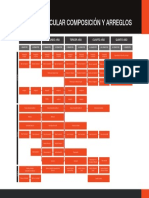 cOMPOSICION 2 2014.pdf