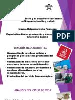 diapositiva Ana M.pptx