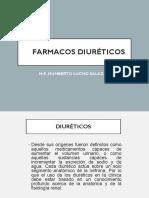 Diuréticos..pdf