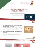 SUBSISTEMA DE MERCADEO- EL PRODUCTO- MENU.pdf