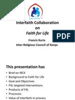 2. Kenya Case Study - Kuria