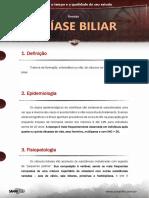 Resumo_Litiasebiliar-1529343251749