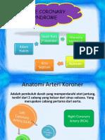 acutecoronarysyndrome-130328115030-phpapp02.pdf