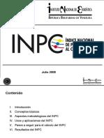 inpc_2.ppt