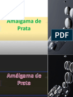 Amalgama de Prata 2 .pdf