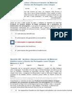 Apol nota 100 MATERIAL DIDÁTICO PARA O ENSINO DE PORTUGUÊS COMO LÍNGUA MATERNA.docx