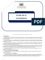 guideRemediationFr