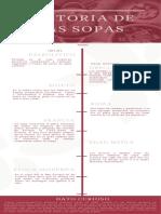 HISTORIA DE LAS SOPAS.pdf