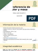 Clase 1-Transf Calor y Masa.pptx