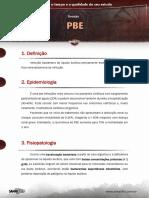 ResumoPeritonite_Bacteriana_espontnea-1530722414053