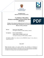 La_Defensa_Cibernetica._Alcances_estrate.pdf