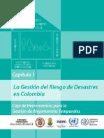 C1-La-gestion-del-riesgo-de-desastres-en-Colombia.pdf