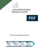 El_Proceso_Administrativo_de_Direccion_y_Control