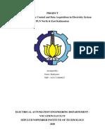 SCADA3_Rudiyanto_10311710000027.pdf