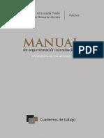 2015._MAC.pdf