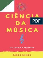 Ciência da Música