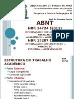 NBR 14724-2011 e 15287-2011.pptx