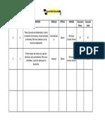 plantilla-guion-tecnico-audiovisual-aprendercine.docx