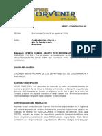 OFERTA CORPORATIVA 002 CARBON GRAFITO (1)