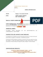 OFERTA CEO CARBON GRAFITO 023