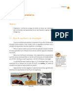 tecnicos em radioterapia_cap2.pdf
