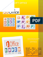 Apunte 1 Microsoft Office