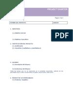 Modelo project charter.pdf
