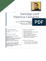 Curriculo Santiago.doc