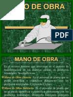 ASPECTOS_GENERALES_MANO_DE_OBRA.pdf