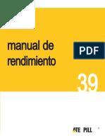 Manual_de_rendimiento_caterpillar_edicio_unlocked