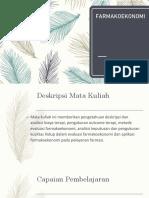 FARMAKOEKONOMI rpp.pdf