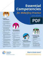 poster-icm-competencies-en-screens--final-oct-2019