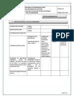 GFPI-F-019_Formación integral_Guia_de_Aprendizaje.pdf