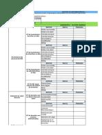 REPORTE GESTION ESCOLAR TRIMESTRE I - 2019 (1)
