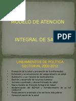 Modelo_de_atencion